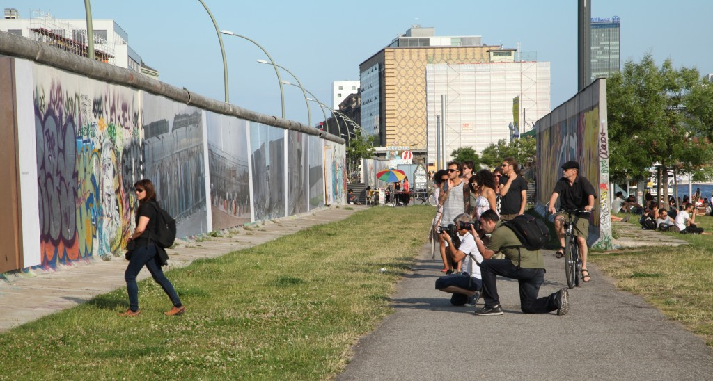 20130709_Berlin-EastSideGallery_0151