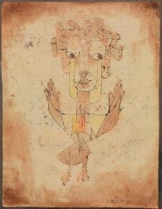 Klee-angelusNovus