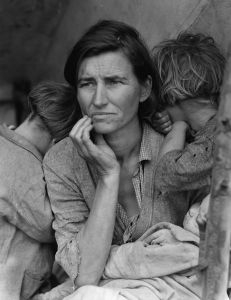 800px-Lange-MigrantMother02