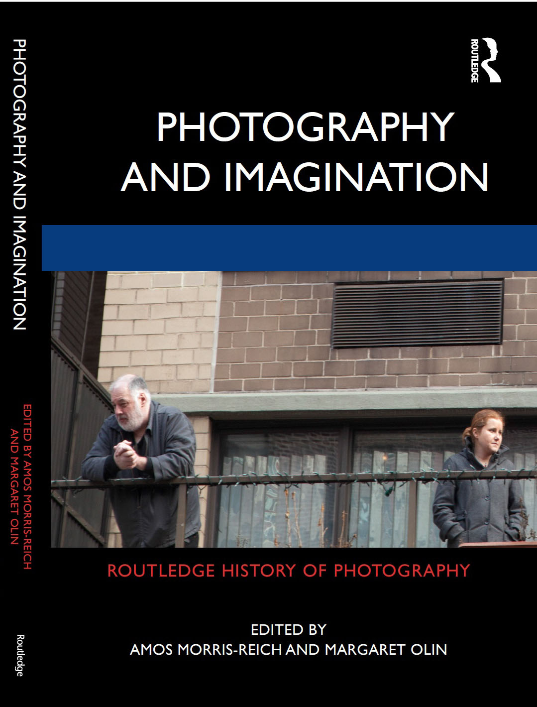 photography-imaginationfrontcover